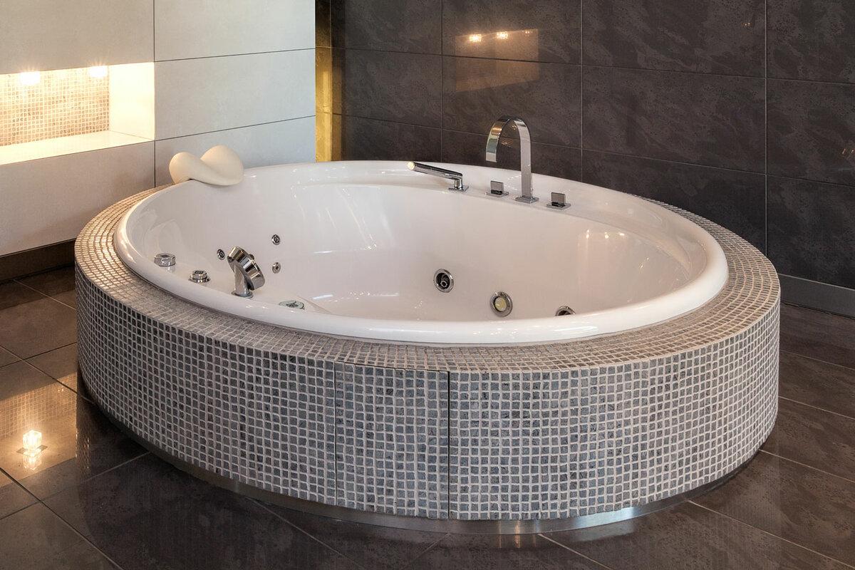 elektro berkenkopf e masters hallenberg badewanne beleuchten. Black Bedroom Furniture Sets. Home Design Ideas