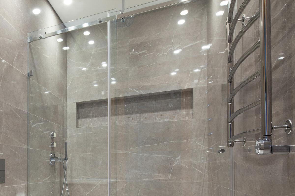 elektro berkenkopf e masters hallenberg dusche beleuchten. Black Bedroom Furniture Sets. Home Design Ideas